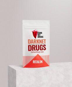 Ritalin for sale online